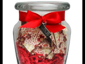 Romantic & Sentimental Gifts