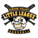 Rincon Valley Little League baseball, rvll.net,Santa Rosa California