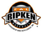Windsor Cal Ripken Youth Baseball League