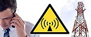 Cell Phone Radiation: EMF Protection Solutions - storify
