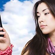 Cell Phone Radiation Protection - Facebook