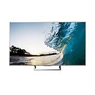 SONY KD55XE8577SU 55 inch HDR Ultra HD TV