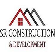 SR ConstructionConstruction Company in Los Angeles, California
