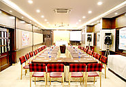 Best Meetings facilites in Hubli|Conference rooms in Hubli