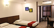 Best service Apartments in Hubli|Deluxe rooms|Executive rooms-Ananthgroup