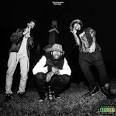Flatbush Zombies BetterOffDEAD