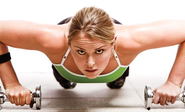 To The Point Workout Routines For Women