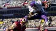 The Exciting New Madden 25 Review