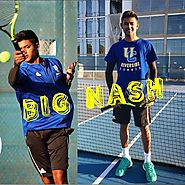 "UC Riverside Mens Tennis on Instagram: ""As the season continues, we want to introduce you all to our hard working new..."