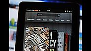 What's the Easiest Way of Adding Music Files on Your Kindle Fire?