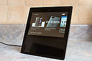 What Are The Steps To Enhance Security Of Kindle Fire?