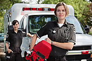 What Are Non-Emergency Medical Transportation Services?