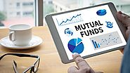 The Types of Mutual Funds You Should Know – Jinal Shah – Medium