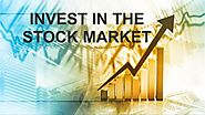 What is stock market? How to make big money in stock markets