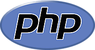 Best PHP Web Development company in India, USA | Top PHP Development Services