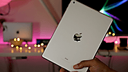 The beneficial components of iPad Rental Services
