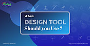 A Comprehensive List Of Designing Tools You Must Use - Oodles Studio