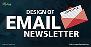 Designing Email Newsletters That Boost Conversions