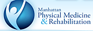 Best Rotator Cuff Syndrome Treatment in NYC