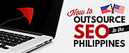Outsource SEO to the Philippines [2017-2018] - Redkite Digital Marketing and Web Designs: SEO Outsourcing Philippines
