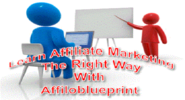 Mark Ling AffiloBluePrint 3.0 Review