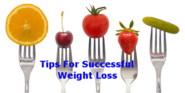 Tricks to Losing Weight Successfully