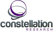 ConstellationR (@ConstellationRG)