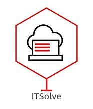 IT solve solution Business IT Solution Business IT Solution Dubai