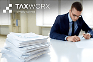 How Will A Professional Tax Advisor Guide You In Taxing Services?