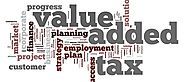 UAE VAT in 20 Questions| VAT Consultancy Services|All About VAT
