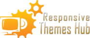 WordPress Responsive Themes Hub - The ultimate collection of responsive WordPress themes from the best theme authors;...