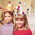 New Year's Eve Ideas for Kids | Spoonful