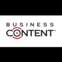BusinessContent (@businessconten1)
