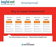 Buy Smartermail