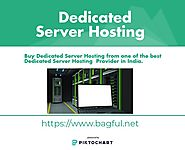 Dedicated Server Hosting | Piktochart Visual Editor