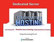 Dedicated Server | Piktochart Visual Editor