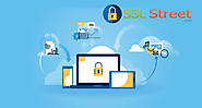 Difference between Comodo PositiveSSL Wildcard vs. EssentialSSL Wildcard Certificate