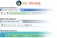 Get SSL Certificate From Comodo In Easy Steps