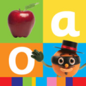 App Store - Froobles Phonics