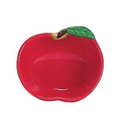 Apple Picken Boston Warehouse Spoonrest