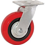 The Importance of Good Wheel Castors for Office Chairs