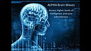 Alpha Brain – The Nootropic to Boost Your Memory, Focus and Clarity