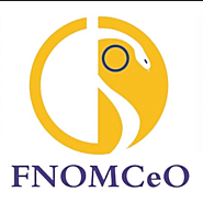FNOMCeO (@FNOMCeO) | Twitter