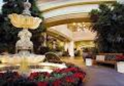Four Seasons Hotel Las Vegas: Hotel Reviews, Deals, and Photos - TripAdvisor