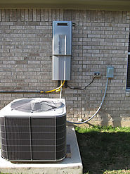 air-conditioning-repair-fayetteville-nc