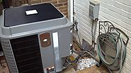 Heat-pump-dryer-exhaust