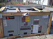 New-Heat-Pump-Installation-Fayettevi-NC