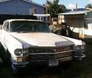 1964 Cadillac Deville For Sale at Only $7,998 or Make an Offer