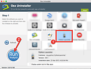 How To Uninstall NicePlayer from Mac OS