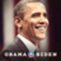 Barack Obama - @BarackObama